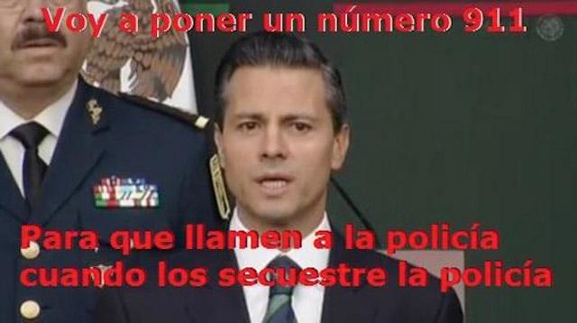 Meme-Pena-Nieto-911-1