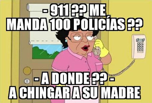 Meme-Pena-Nieto-911-14