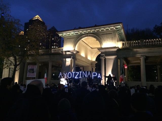 NY_AYOTZINAPA4