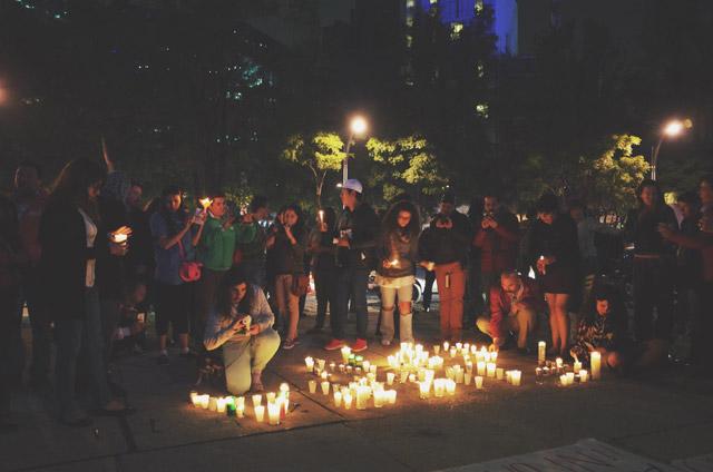 Velada-Ayotzinapa-6