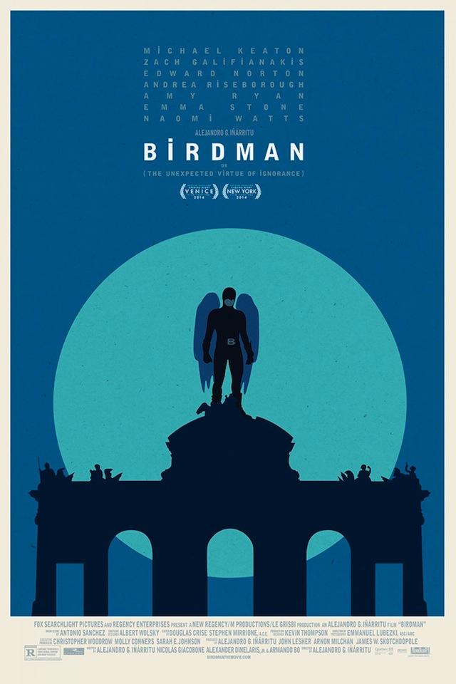 birdman_poster_5