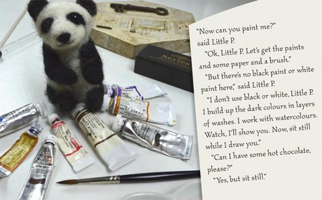 dibujar-panda10