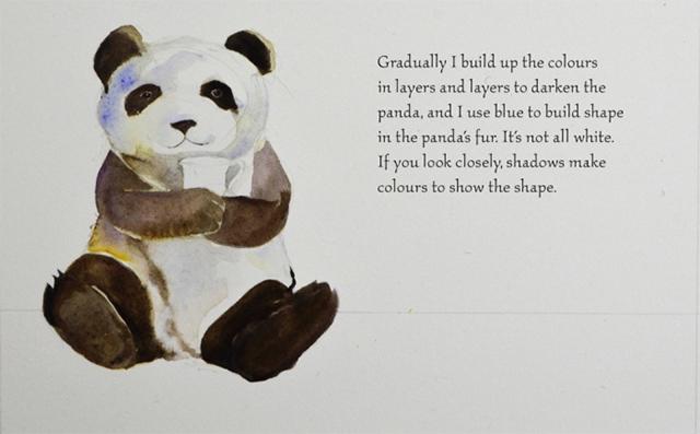 dibujar-panda12
