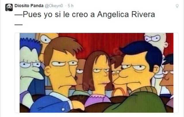 meme angelica rivera16