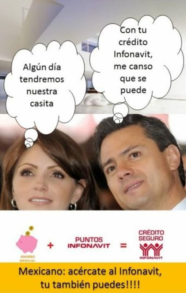 meme angelica rivera8