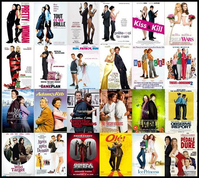 posters-de-peliculas02
