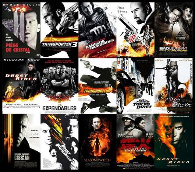 posters-de-peliculas10