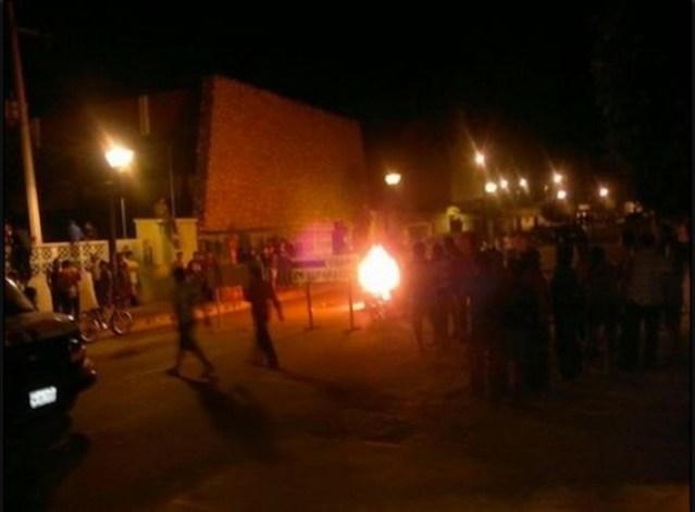 protesta campeche