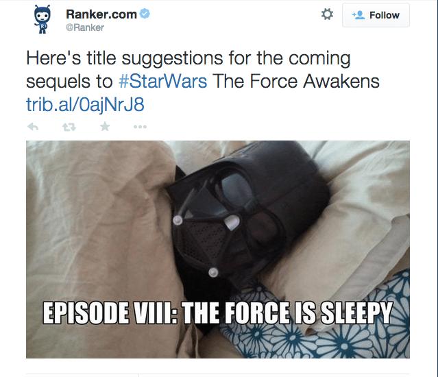 star-wars-slander-0