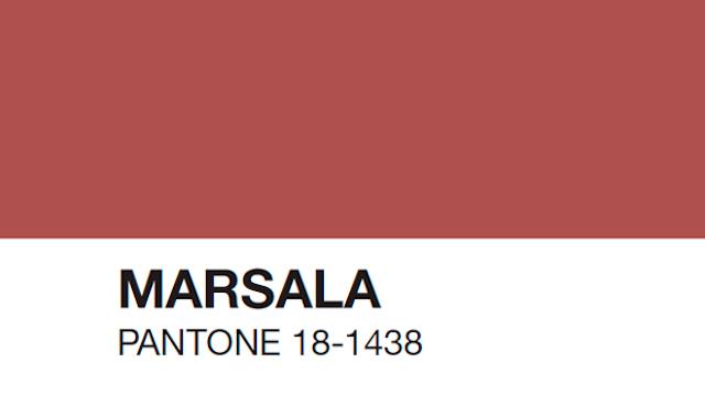 marsala_pantone_