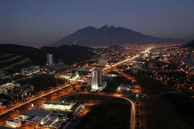 Éstas son las ciudades más caras para vivir en México - Sopitas.com (blog)