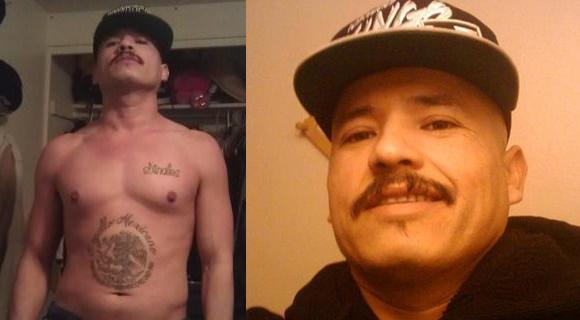 """MSM Directorate: """"Luis Bracamontes"""" Vows 'Murder-Kill More Police'"""