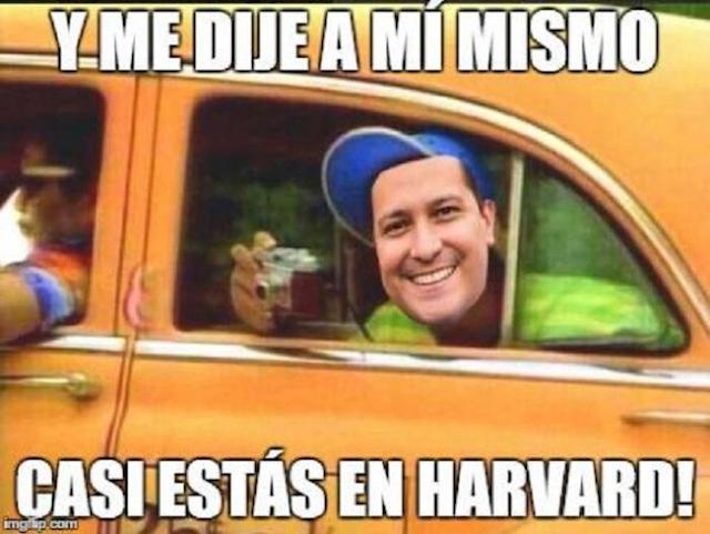 harvard2