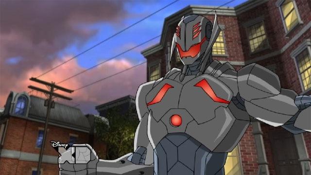 27-avengers-assemble