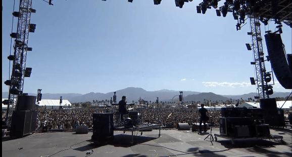Captura de pantalla 2015-04-11 a las 17.47.35