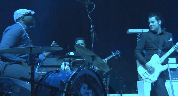 Captura de pantalla 2015-04-11 a las 23.27.37