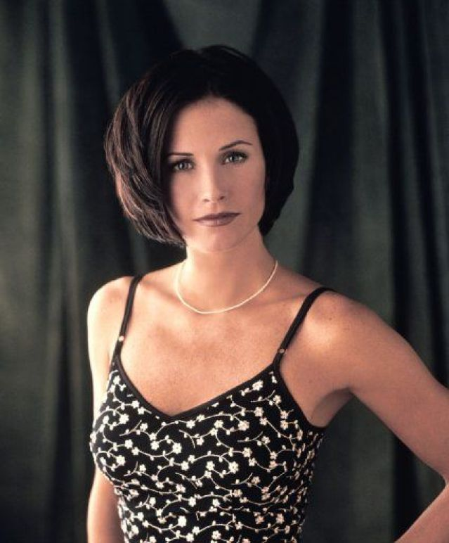Courteney-Cox-1998