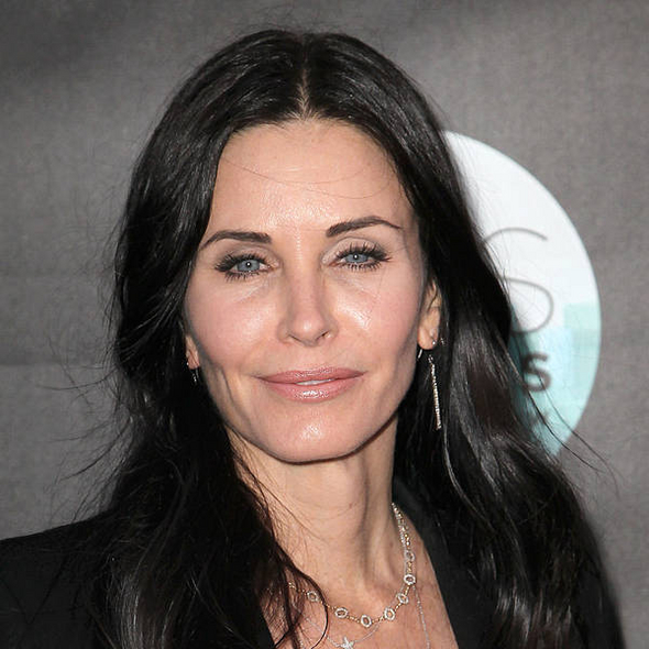 Courteney-Cox-2013-2