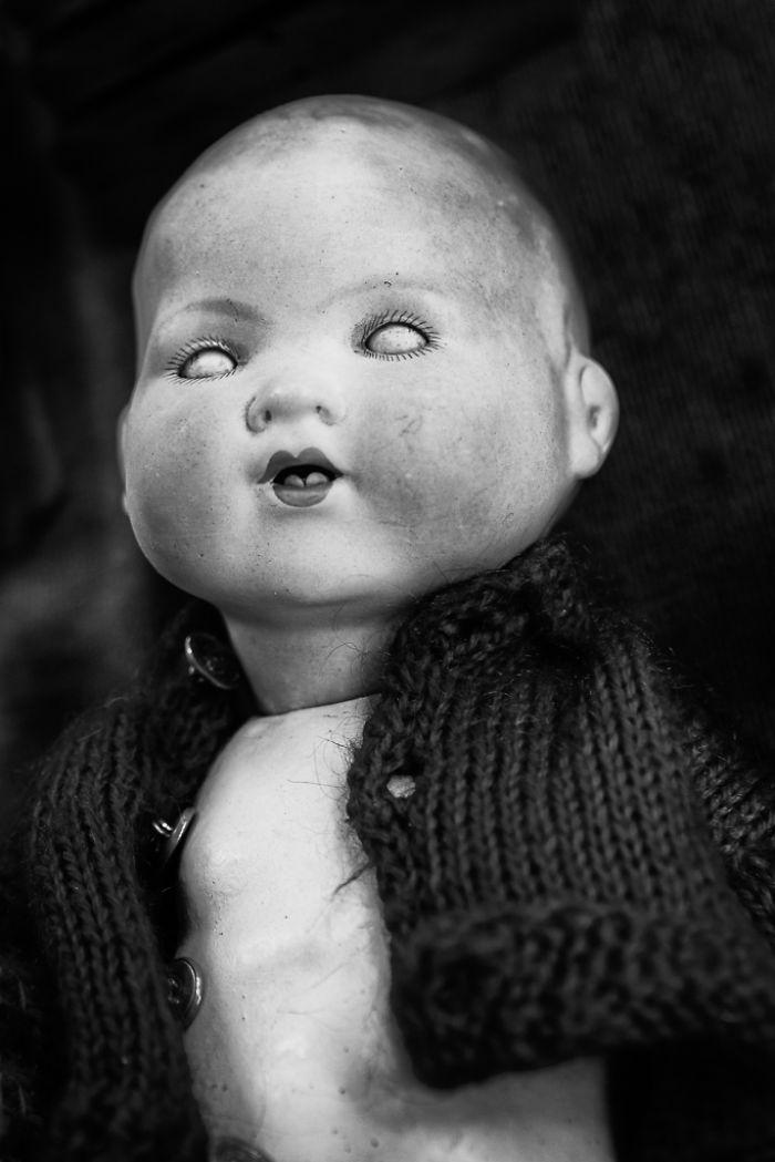 Soul-of-doll-143__700 (1)