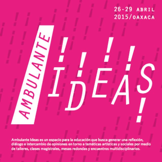 ambulante_ideas_