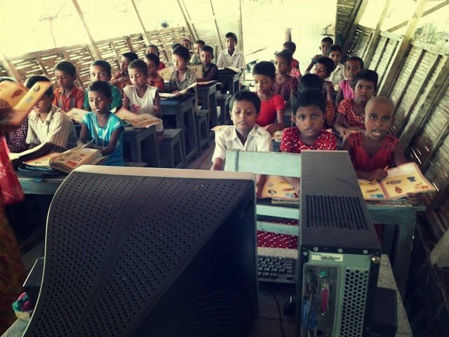 bote-escuela-bangladesh3