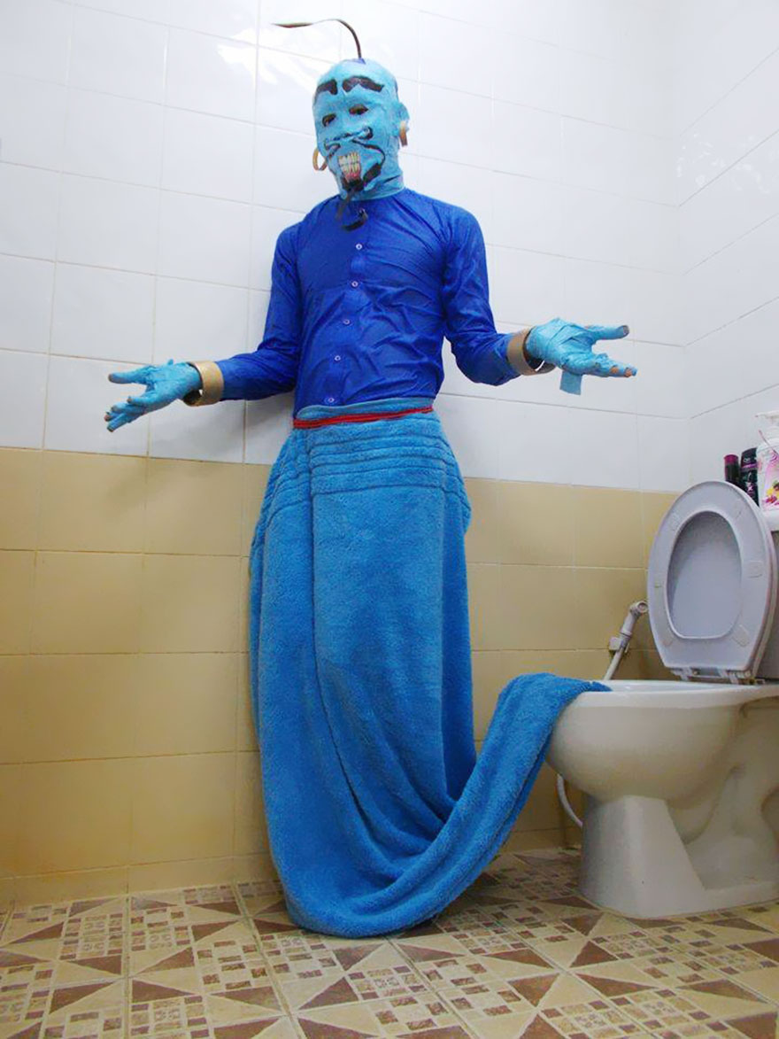 diy-low-cost-cosplay-costume-anucha-saengchart-2__880