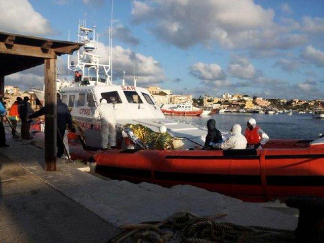 naufragio mediterraneo1