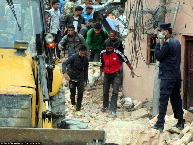 nepal terremoto4
