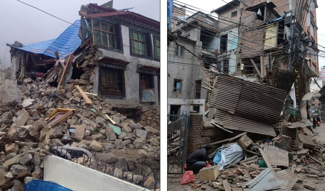nepal terremoto7