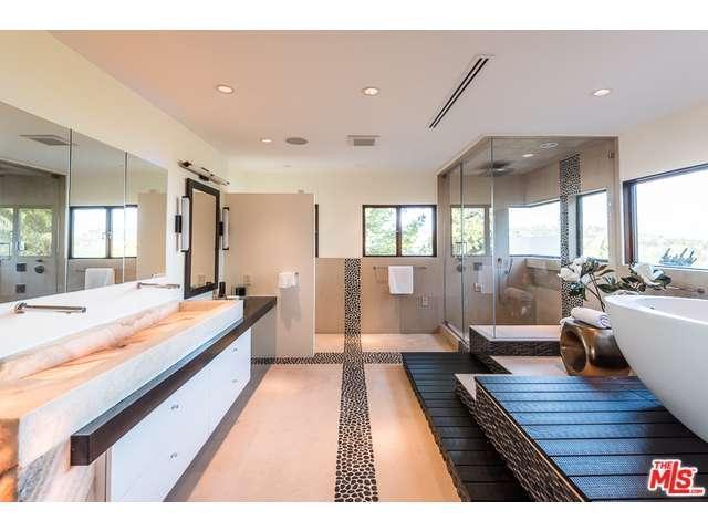 trenthouse11