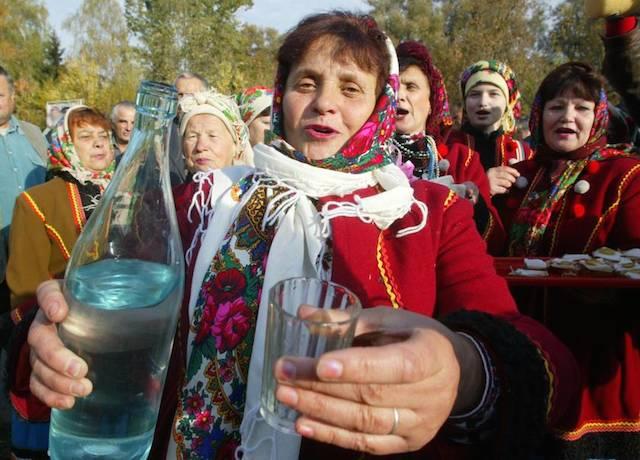 ucrania_pomo