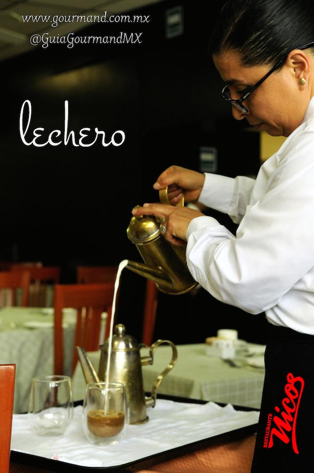 Lechero_en_Nicos1