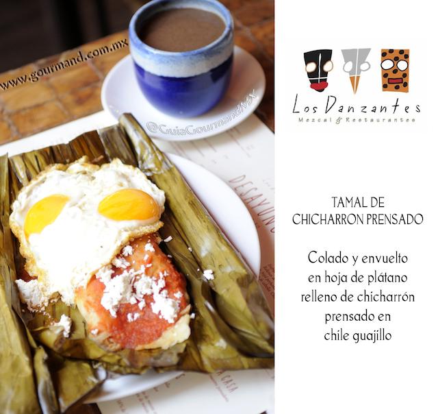 Tamal_de_chicharron_prensado2