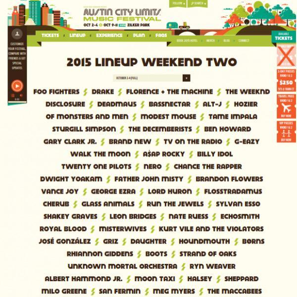 acl-weekend-2