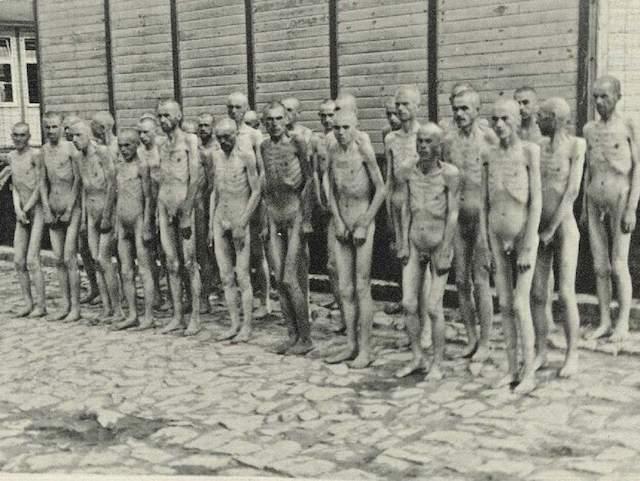 mauthausen10
