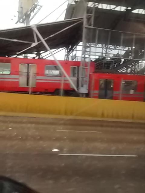 metro.oceania4