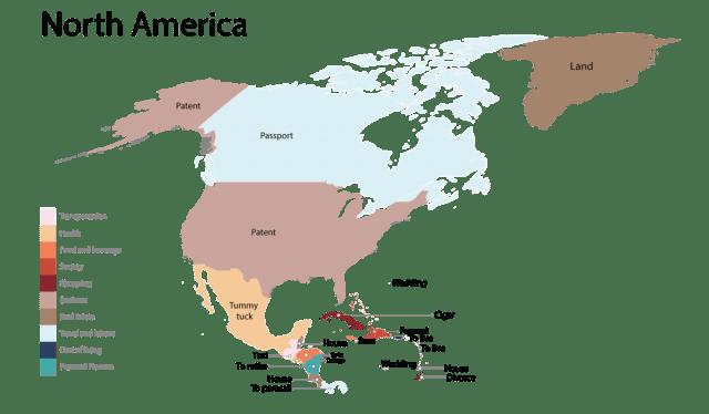 north-america-2-1
