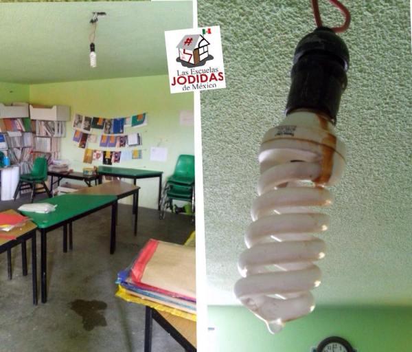 escuelasJodidas12