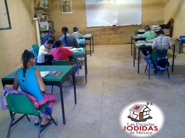 escuelasJodidas16