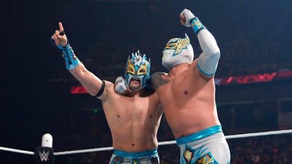 LuchaDragons-WWESummerslam