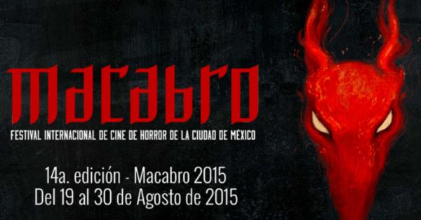 Macabro-FICH-2015-860x450