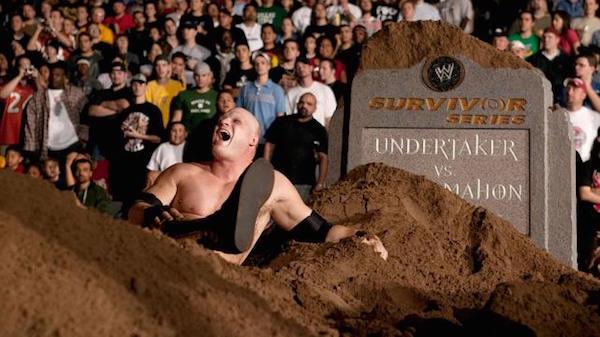 SurvivorSeries2003-Undertake-Vince_McMahon
