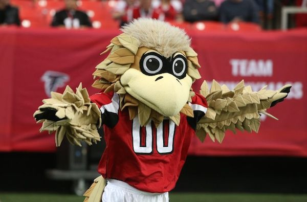 freddie-falcons-Mascotas-NFL-AtlantaFalcons