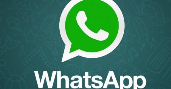whatsappw_
