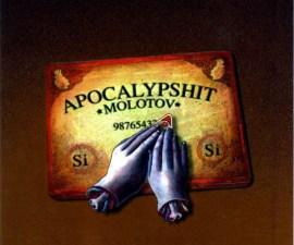apocalypshit