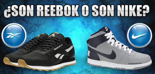 frontera Subrayar Mentalmente  no se son reebok o son nike - 63% OFF - novabetelcontabilidade.com.br