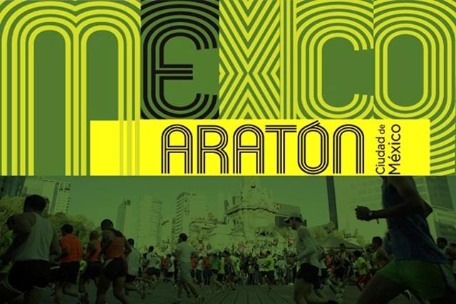maratonmx14_2