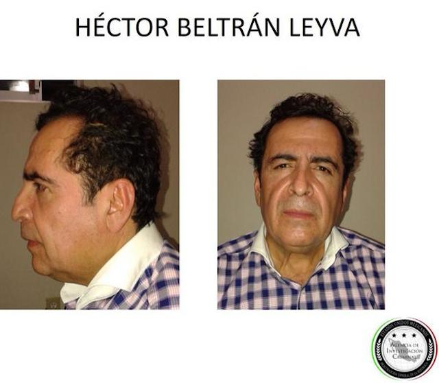 beltran-leyva3