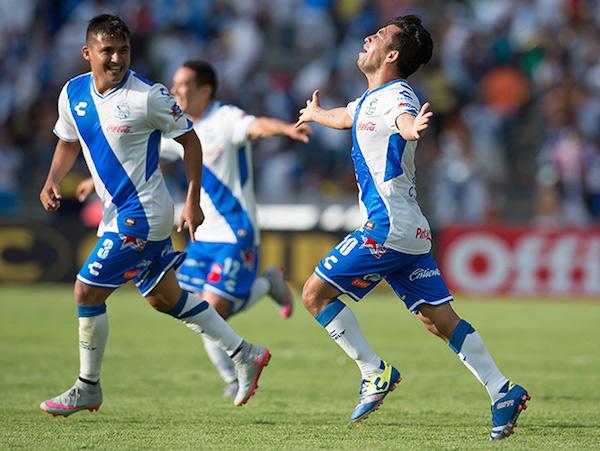 Puebla-Ligamx-Jornadadoble1