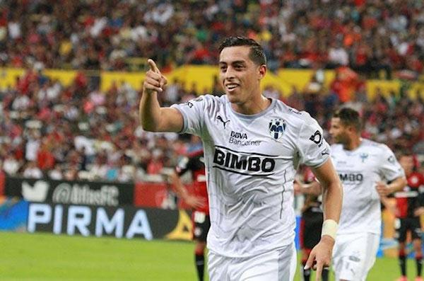 RodrigoFunesMori-Monterrey-LigaMX